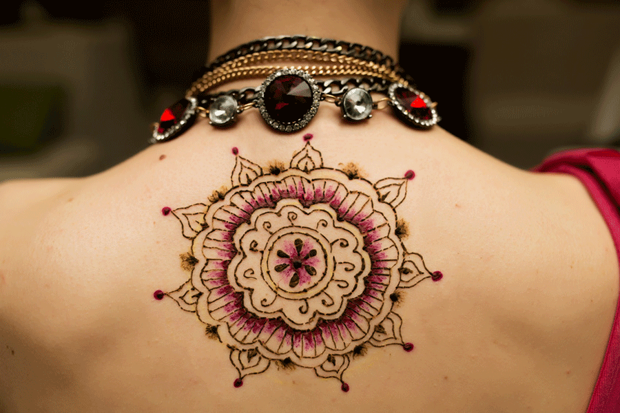 Tattoo-dos-fille