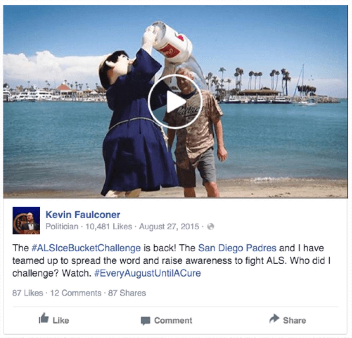 techniques pour booster votre engagement social media-icebucket
