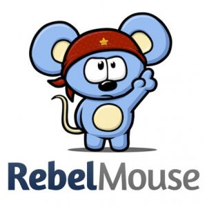RebelMouse_Logo