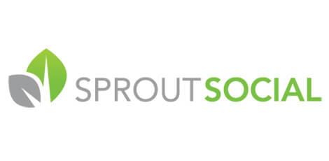 SproutSocial-logo
