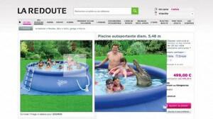 crocodile_la_redoute