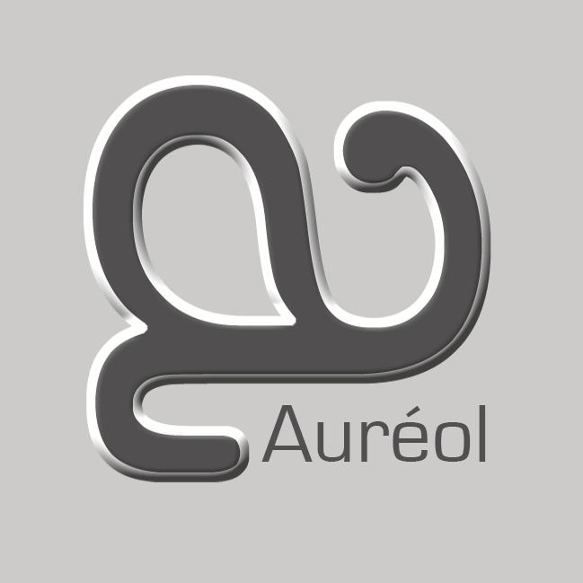 groupe aureol logo