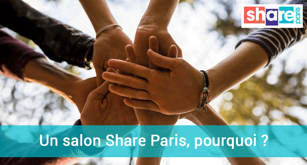 share paris blog 1