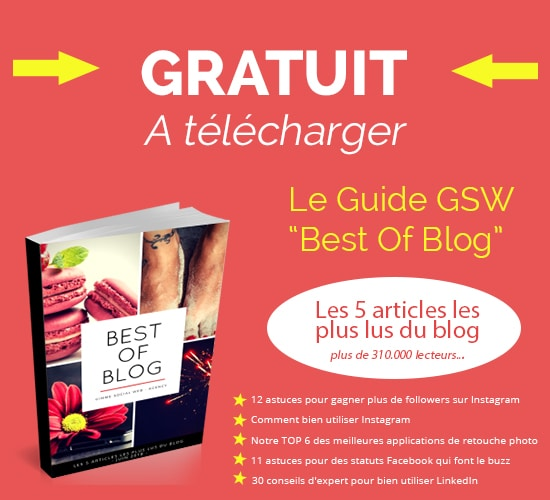Best Of Blog - Guide gratuit à télécharger