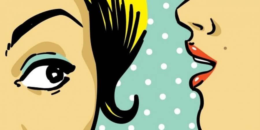 faire connaître son site e-commerce word to mouth