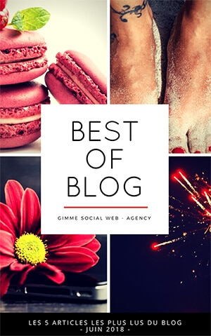 le meilleur du blog Gimme Social Web Best Of Blog