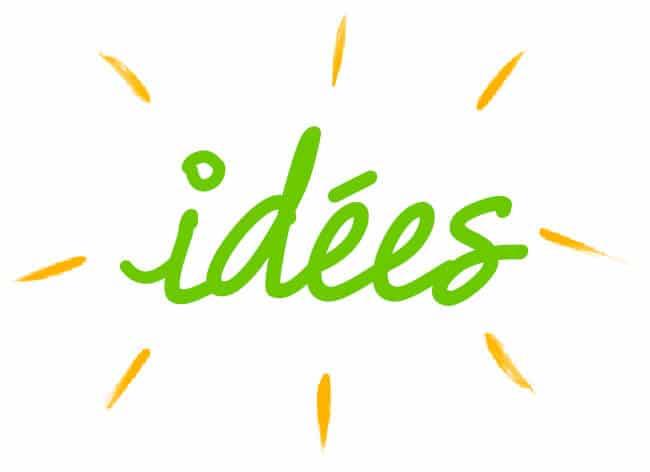 questionnaire en ligne gratuit bonnes idées