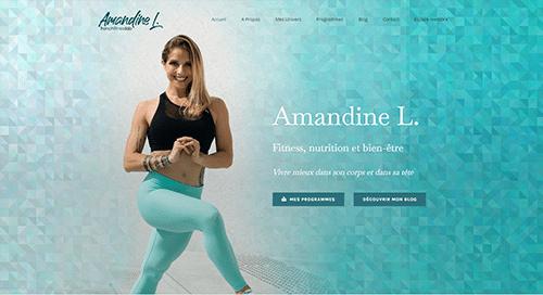 trouver de nouveaux clients - Amandine L.